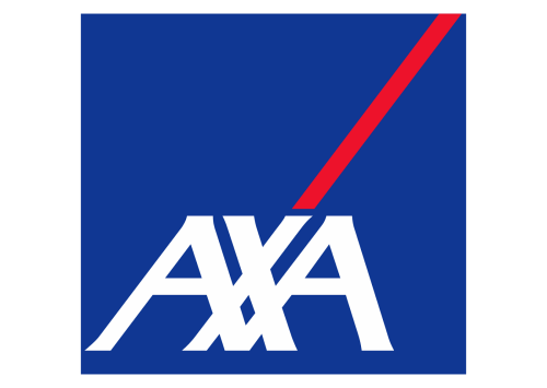 AXA policy documents