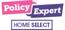 Home Select policy documents