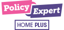 Home Plus policy documents