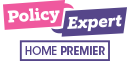 Home Premier policy documents