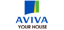 Aviva Your House policy documents