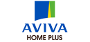 Aviva Home Plus policy documents
