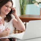 Working from home and home insurance